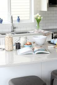 what color walls with white dove cabinets benjamin white dove a paint colour favourite