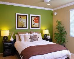 chambre taupe et vert chambre vert et marron idées décoration intérieure farik us