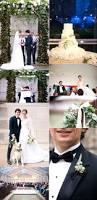 Dallas Wedding Venues Best Dallas Wedding Venues Shay And Olive Photography