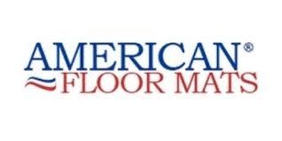 floor and decor coupons 30 floor mats promo code floor mats coupon