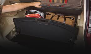 nissan almera luggage capacity 2017 nissan rogue competitive comparison nissan canada