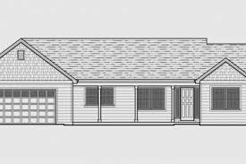 small one level house plans 16 simple small house floor plans one level 58 simple small house