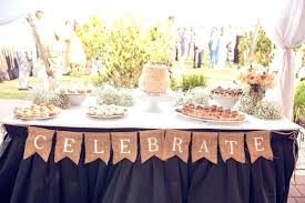 buffet table decoration ideas buffet table decoration ideas buffet decor idea rustic wedding