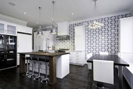 kitchen wallpaper ideas u2014 kitchen wallpaper designs u2014 eatwell101