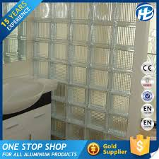 Plastic Toilet Partitions Tempered Glass Toilet Partitions Tempered Glass Toilet Partitions