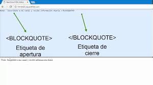 quote blockquote html 100 block quote font barbara block quotes 4 wallpapers