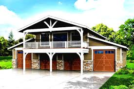 3 Car Garage Homes by Apartments Awesome Images About Pole Building Garage Homes Floor