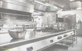 equipement cuisine pro materiel de cuisine pro d occasion beautiful vente et location de