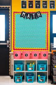 Ideas For Decorating Kindergarten Classroom Best 25 Kindergarten Classroom Setup Ideas On Pinterest