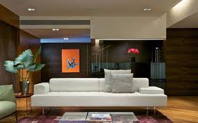 Top Interior Design by Living Room Interior Design Chennai 10 Designers In Intended