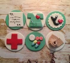 get well soon cake pops best 25 cupcakes ideas on party