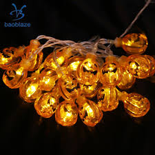 online get cheap diwali led lights aliexpress com alibaba group