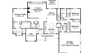 split entry floor plans kent homes floor plans kent mini homes floor plans aaboutbhutan