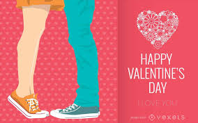 anti s day cards anti valentines day cards meme your meme source