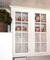 chicken wire cabinet door inserts chicken wire cabinet doors storage cabinets or window screen inserts