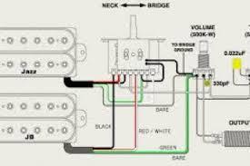 ibanez rg 420 wiring diagram wiring diagram