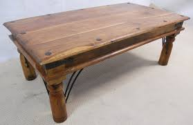 rustic wood for sale awesome rustic wood coffee tables with drawers rustic wood
