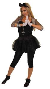 madonna costume 80s desperately costume totally 80 s madonna