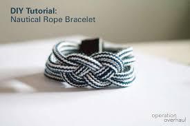 knot rope bracelet images Imgp0630 20 1 jpg resize 850 565 jpg