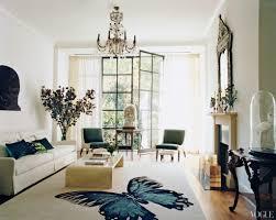 popular home decor blogs home interior design blogs home design ideas