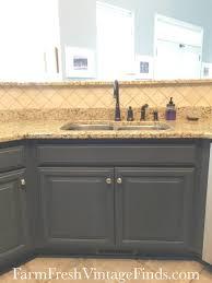 bathroom cabinet paint colors kitchen general finishes milk paint colors 2016 best white paint