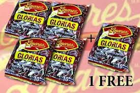 where to buy mexican candy buy 4 get 1 free glorias mexican candy gourmet ebay