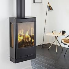 Cheap Wood Burning Fireplaces by Stove Shop Budget Stoves Cheap Wood Burning Multi Fuel Stoves