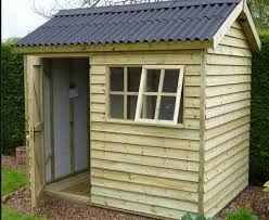 Free Wooden Shed Plans Uk by Platinum Apex Hand Crafted Traditional Garden Sheds