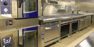 food service equipment commercial kitchen design c u0026t design