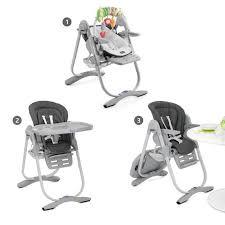 chaise haute transat b b chaise haute transat bébé pas cher calligari shop