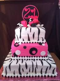 birthday cakes images extra ordinary 21 birthday cake ideas for