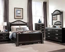 bedroom sets queen for sale 15 best queen bedroom sets on sale images on pinterest queen