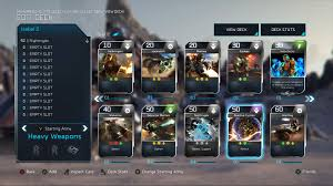 halo wars xbox 360 game wallpapers halo wars 2 exploring the campaign and a new way to play xbox wire