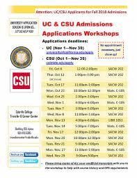 transfer services cabrillo college