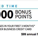 Rewards Business Credit Cards Marriott Rewards Business Credit Card Login Danielpinchbeck Net