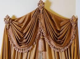 Custom Design Draperies 528 Best Beautiful Curtains Drapes Images On Pinterest Beautiful