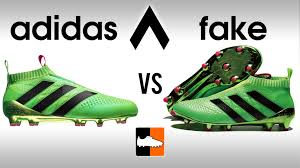 buy football boots vs ace16 purecontrol how to avoid buying replica