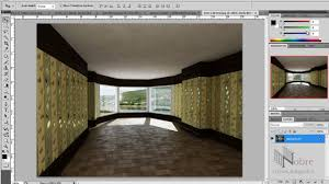 interior rendering vray for sketchup tutorial mov youtube