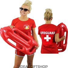 Beach Halloween Costume Ideas 10 Baywatch Costumes Images Costume Ideas