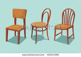 wooden chair stock images royalty free images u0026 vectors