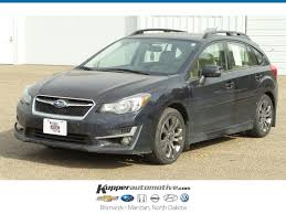2012 subaru legacy wheels new u0026 used subaru dealer in mandan nd at kupper subaru