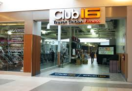 gyms open on thanksgiving club 16 trevor linden fitness she u0027s fit central city