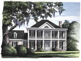 southern floor plans 37 best home floor plans images on colonial
