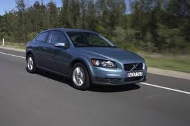 volvo c30 and c30 t5 2007 13 problems and recalls