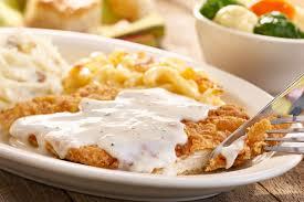 the healthiest menu items you can order at cracker barrel u2014delish com