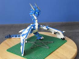 lego dragon extreme lego builds pinterest lego dragon lego