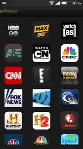rabbit tv apk fioptics tv 4 3 1 apk android entertainment apps
