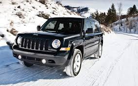 are jeep patriots safe 2016 jeep compass vs 2016 jeep patriot in medford ma grava cdjr