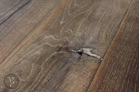 Limed Oak Laminate Flooring News French Oak Flooring French Limestone Reclaimed French
