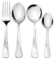 cutlery sets buy cutlery sets online at best prices in india